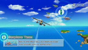 Seaplane Team.jpg