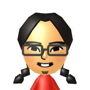 Xiao-Tong WiiFactsPlusMockup FACE
