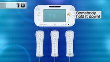 WiiU screenshot TV 0137D-5.jpg