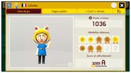 SuperMarioMaker2 JoinTheCommunity scr FR image950w