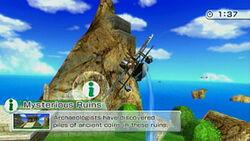 Mysterious Ruins.jpg