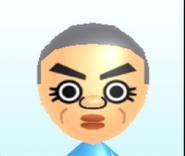 62 Takashi