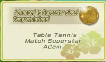 Superstar Class.png