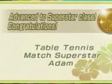 Superstar Class