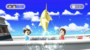 Fishin' Buddies HR.jpg