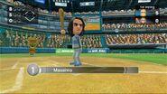 MassimoinBaseball
