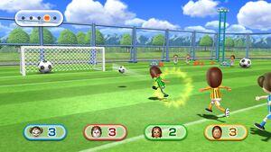 Goal Getters HR.jpg