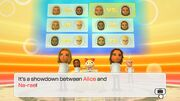 WiiU screenshot TV 0137D-30.jpg
