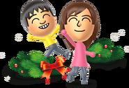 Mii-Characters-Holiday-2017-Edition