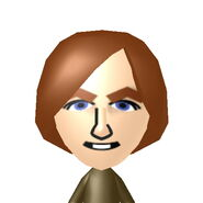 HEYimHeroic 3DS FACE-072 Dylan