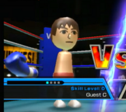 Wii Sports - Boxing - Nintendo Wii - VGDB - YouTube - Google Chrome 9 15 2019 2 27 33 PM