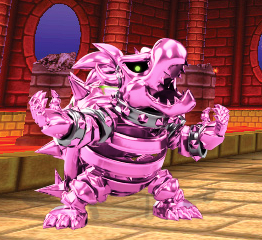 GBA Bowser Castle 1.png