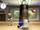 Boxing (training)