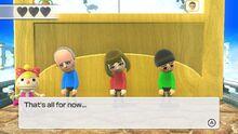 WiiU screenshot TV 0137D-22.jpg