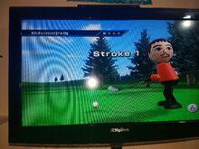Mohamed in golf.jpg