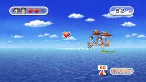 Flycycle Team HR.jpg