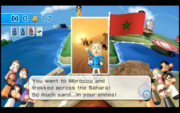 Morocco (Sightseeing).png