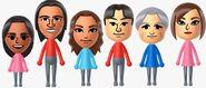 Nintendo direct pic 3