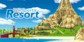 Wii Sports Resort Picture
