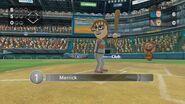 MerrickinBaseball