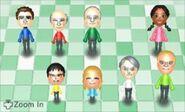 CI 3DS PreinstalledSoftware MiiMaker 02 screen-100miis CMM small