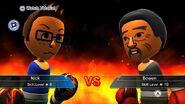 Bowen Boxing