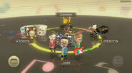 Screenshot.wii-music.822x456.2008-11-14.98