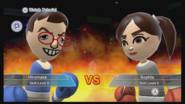 Wii Sports Club - My Great Capture 2021-04-04 20-10-47