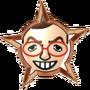 Hiromasa's Badge