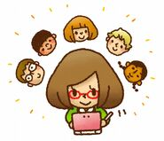 Swapdoodle 29