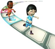 Wii-party-4e262ac432f04