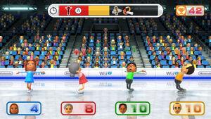 1379907027 Wii U Wii Party U SS-17.jpg