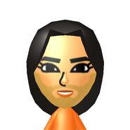 Jialan WiiFactsPlusMockup FACE