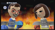 Wii Sports Club - My Great Capture 2021-04-04 19-41-52