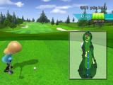 Golf (sport)