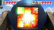 WiiU screenshot GamePad 0137E