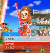 AnnainSwordplayDuel