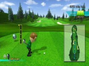 Wii 04.jpg