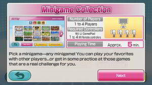 Minigame Collection.jpg