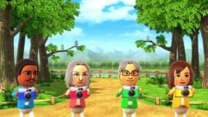 1379907028 Wii U Wii Party U SS-19-1024x5761.jpg