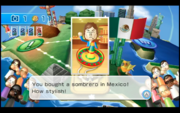Mexico (Shopping).png