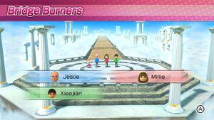 WiiU screenshot TV 0137D-17.jpg