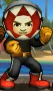 Super Smash Bros pic