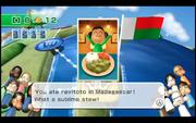 Madagascar (Taste Tour).png
