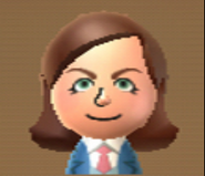 Cpu mii files translated and 14 more pages - -Guest- - Microsoft Edge 5 9 2021 11 22 30 AM