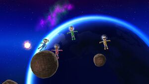 Moon Landing HR.jpg