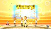 WiiU screenshot TV 0137D-32.jpg