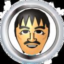 Badge-9-4