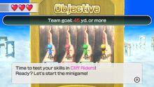 WiiU screenshot TV 0137D-23.jpg