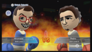 Wii Sports Club - My Great Capture 2021-04-04 20-18-31